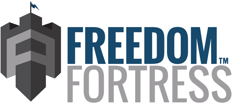 Freedom Fortress