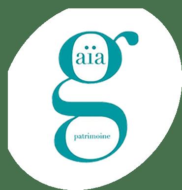 Gaïa Patrimoine