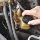 ¡Toma el Volante!: Hablemos de la dirección de tu vehículo