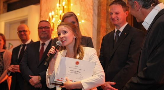 Young Hotelier Award Gewinner Interview