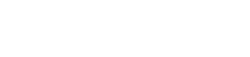 Gemini Plastic Surgery Logo