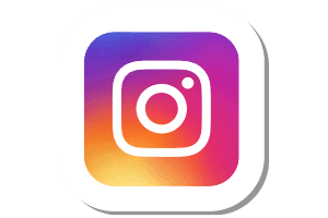 Dr. Cesar Aguiluz, DO Plastic Surgeon Instagram Page