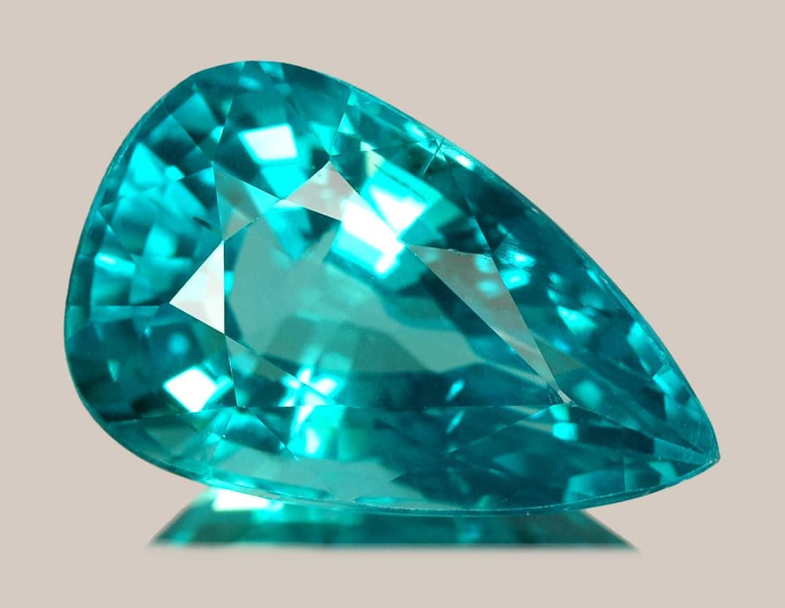 apatite-gemstone