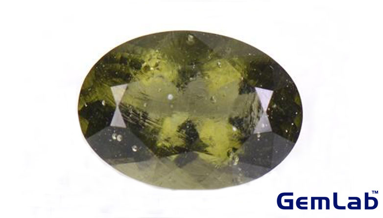 Complete Guide to Moldavite-gemstone