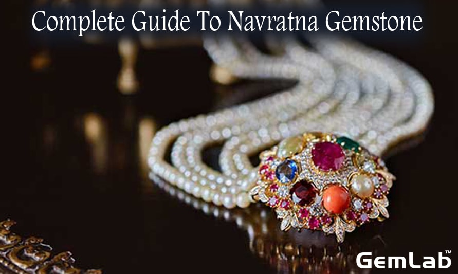 Complete-guide-to-Navratna-gemstone