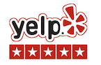 Yelp Moving Company Reviews
