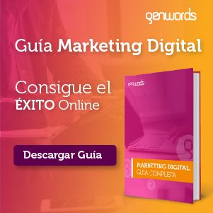 eBook Guia Marketing Digital