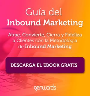 eBook Guia Inbound Marketing