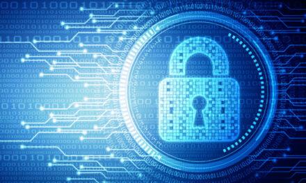 Empresa argentina de COMEX certifica ISO en Ciberseguridad y Seguridad de la Información