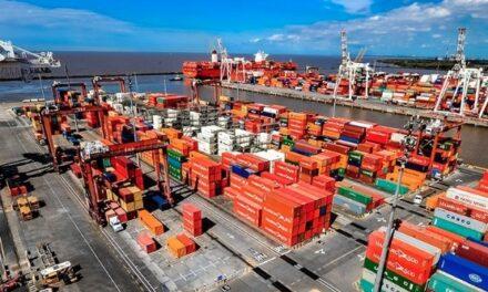 La licitación del puerto de Buenos Aires en la mira del sector publico y privado