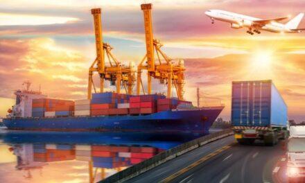 Comercio exterior, macroeconomía y la restricción externa