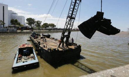 Puerto Buenos Aires participa en iniciativas de inclusión  y cuidado del medio ambiente