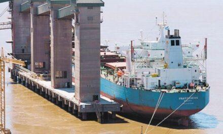 Se tardará dos meses en normalizar el flujo logístico afectado por las huelgas