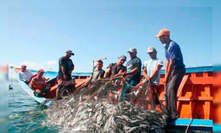 Entre Ríos: Conformarán Mesa interinstitucional de Pesca Artesanal y Acuicultura