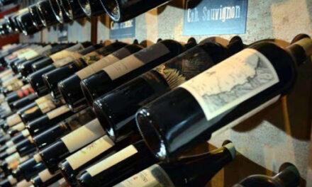 En junio la exportación de vinos alcanza nuevo récord
