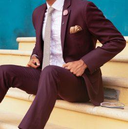 Ti ting alle menn bør kunne om dresser