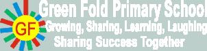 Green Fold Special School