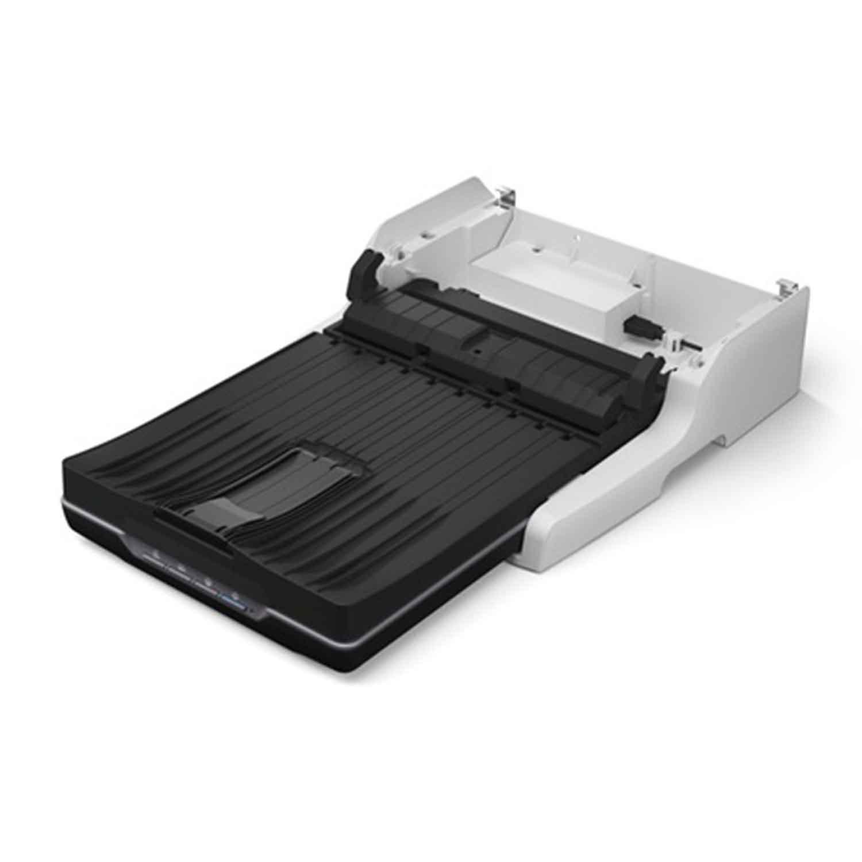 Flachbettscanner Umrüstsatz DS-870