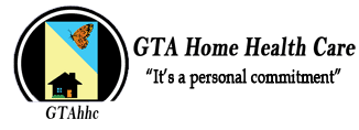 GTA Home Health Care