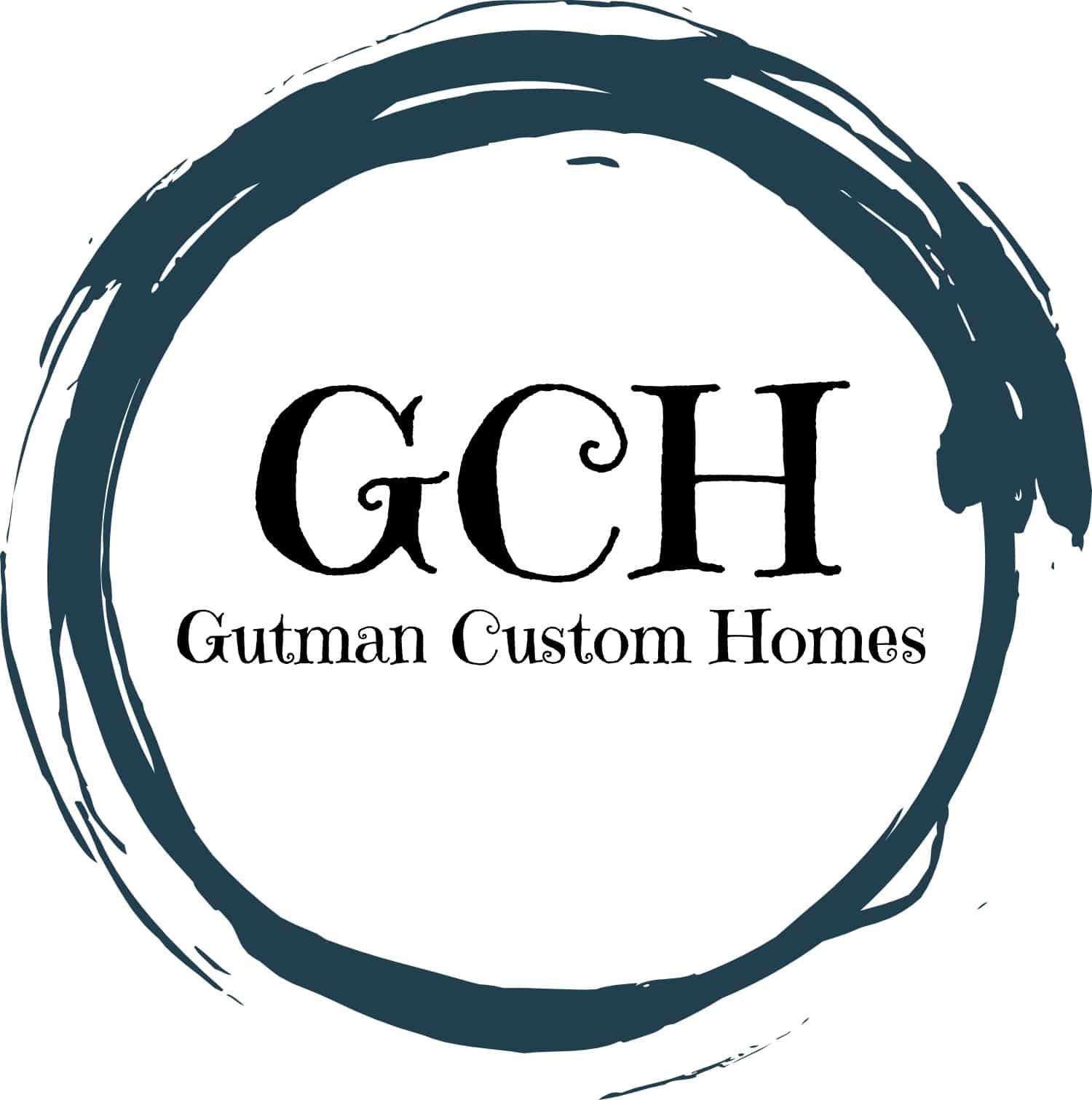 Gutman Custom Homes