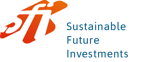 Sustainable Future Investments