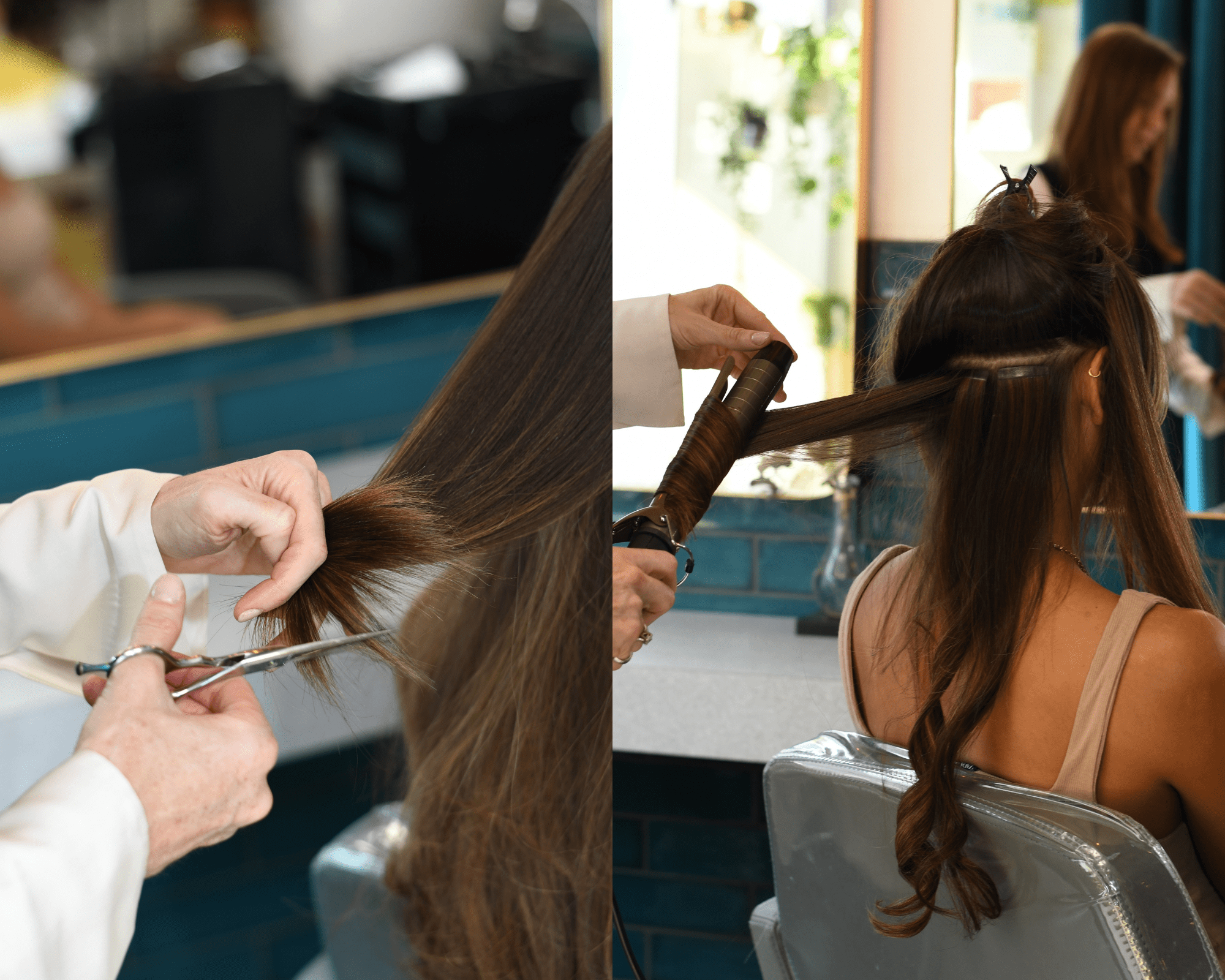 tape-hair-extensions-london