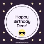 Birthday Wishes for Someone Special, Greetings, Quotes