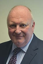David Cairns is a partner at Hawsons