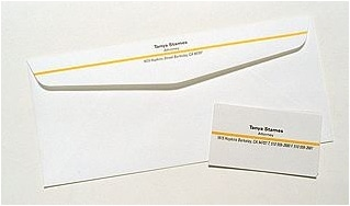 Tanya Starnes Corporate ID