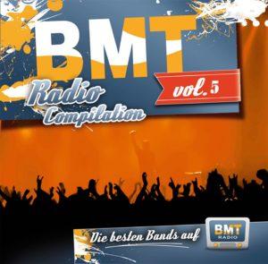BMT Radio Compilation Vol 5