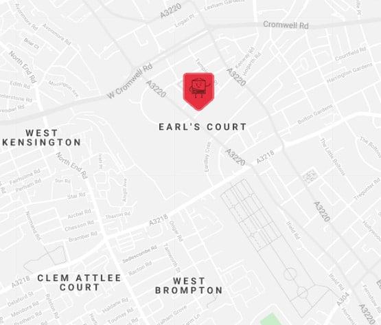 earls-court-location