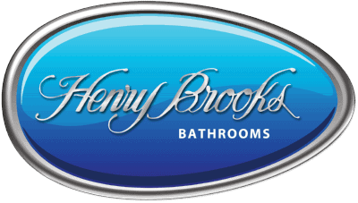 Henry Brooks Bathrooms