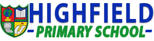 Highfield Primay School