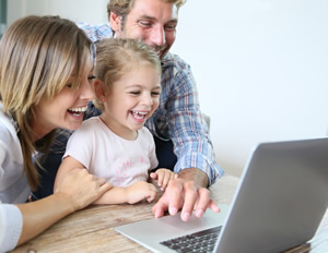 Preschool tutoring