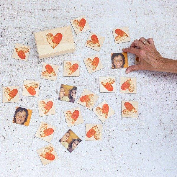 HOUTMEID – dé webshop voor jouw favoriete foto of tekst gedrukt op hout