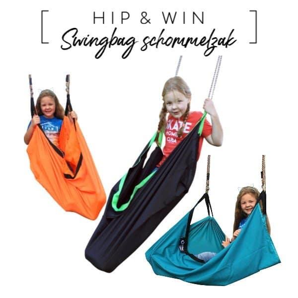 trendyspeelgoed-swingbag-schommelzak-hippeshops
