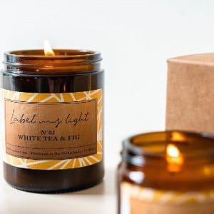 labelmylight-geurkaarsen-whitetea-fig