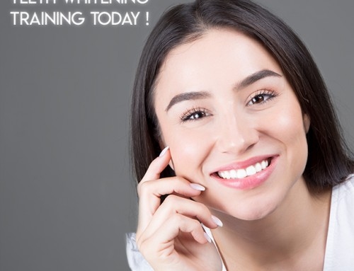 Is Teeth Whitening Business worth it?