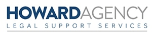 Howard Agency Logo