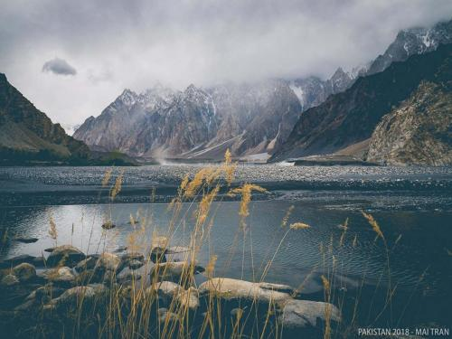 Hunza-Blossom-Tour-Vietnamese-Group-with-HunzaExplorers-1014