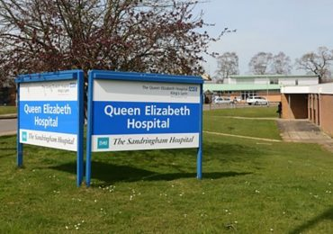 Queen Elizabeth Hospital – Kings Lynn NHS Foundation Trust