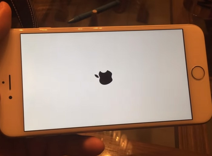 iPhone-6-boot-loop-issue