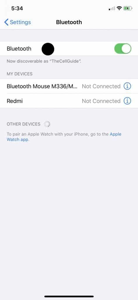1_bluetooth-toggle-1-473x1024-5052650