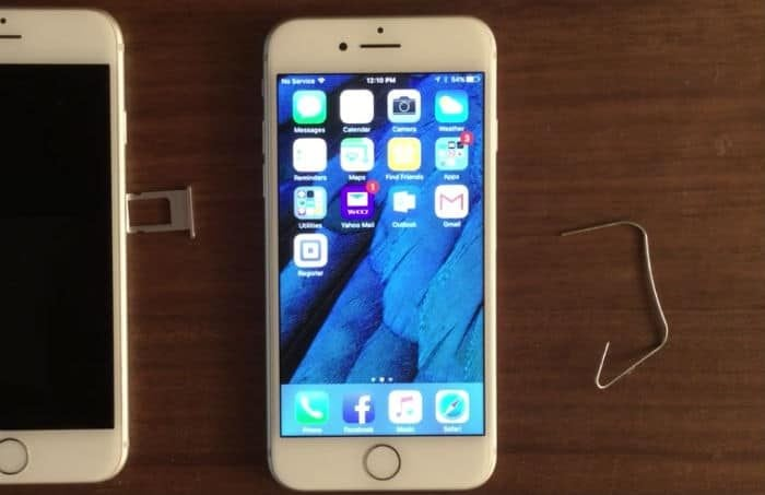 apple-iphone-7-no-service-issue-4348022