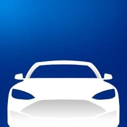 7 Best Iphone Apps For Tesla Car Owners
