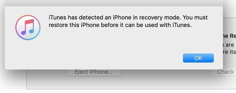 restore-iphone-ios-13-3-recovery-mode-1-8146690