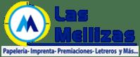 Centro Fotocopiado E Impresora Las Mellizas