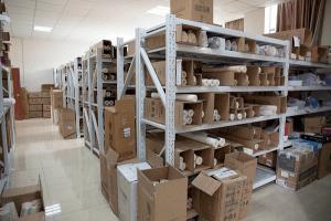 magazzino dropshipping