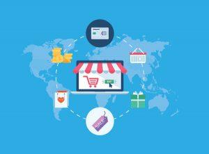 Creare catalogo online: il primo step per la vendita tramite ecommerce.