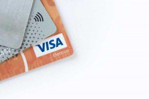 commercio-elettronico-pagamento